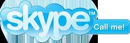 my skype:     thomashorrwarth